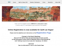 dqnv.org