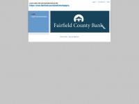 fairfieldcountybankloans.com