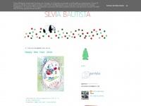 silviabautista.blogspot.com