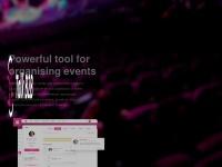 Talkb2b.net