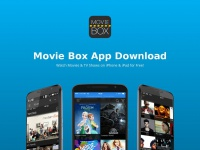 movieboxappdl.com