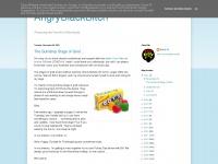 angryblackbitch.blogspot.com