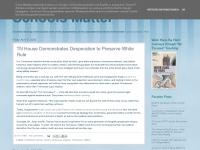 schoolsmatter.info