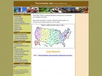 univjobs.com
