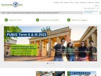 Fubis.org