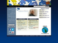 kellogg.edu Thumbnail
