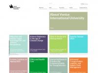 univiu.org