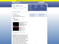 Websm.org