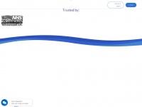newzapp.co.uk Thumbnail