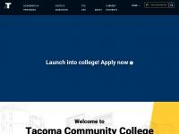 Tacomacc.edu