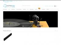 homeavdirect.co.uk Thumbnail