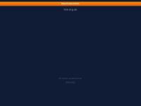 Lsis.org.uk