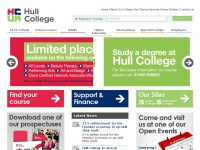 hull-college.ac.uk