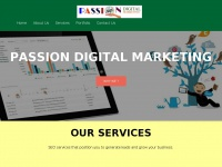 passiondigitalmarketing.com