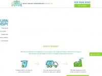 Handyrubbish.co.uk