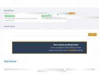 homeia.com