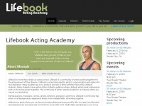 lifebookplayhouse.com