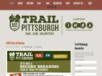 Trailpittsburgh.org
