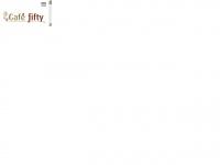 Cafe-fifty-obernburg.de