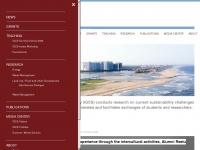 Igcs-chennai.org