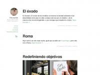 eduperez.net