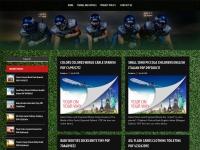 barcelona-travel-guide.info