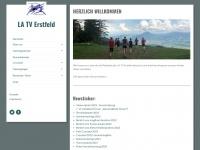 latv-erstfeld.ch