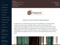 dogmind.ch