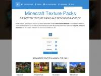 resource-packs.de