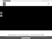 bablomarbella.com