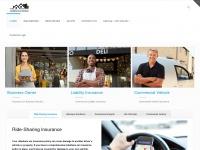 Commercialinsurancepros.ca