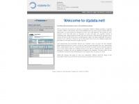 D3data.net