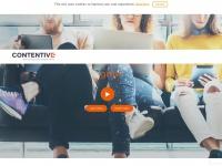 contentive.com