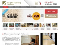 carpetcleaning-twickenham.co.uk Thumbnail