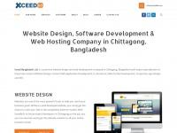 Xceedbd.com