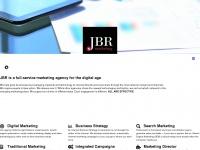 Jbrmarketing.net