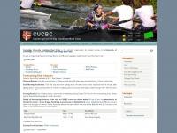 cucbc.org Thumbnail