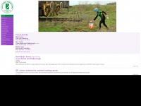 southernnavigators.com