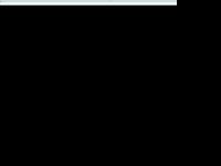 cumbria.ac.uk