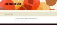 liberalyouth.org Thumbnail