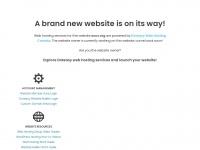 Oucs.org