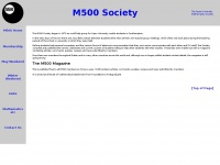 m500.org.uk