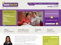 Tutordoctor.co.uk