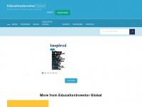 educationinvestor.co.uk Thumbnail