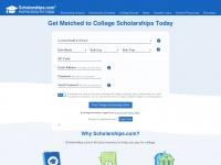 scholarships.com