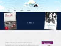 sslf.org.uk