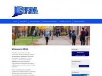 Isfaa.org