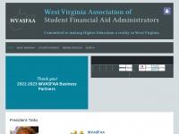 Wvasfaa.org