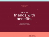 Ourfriendswithbenefits.cool