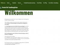 familien-garten.ch